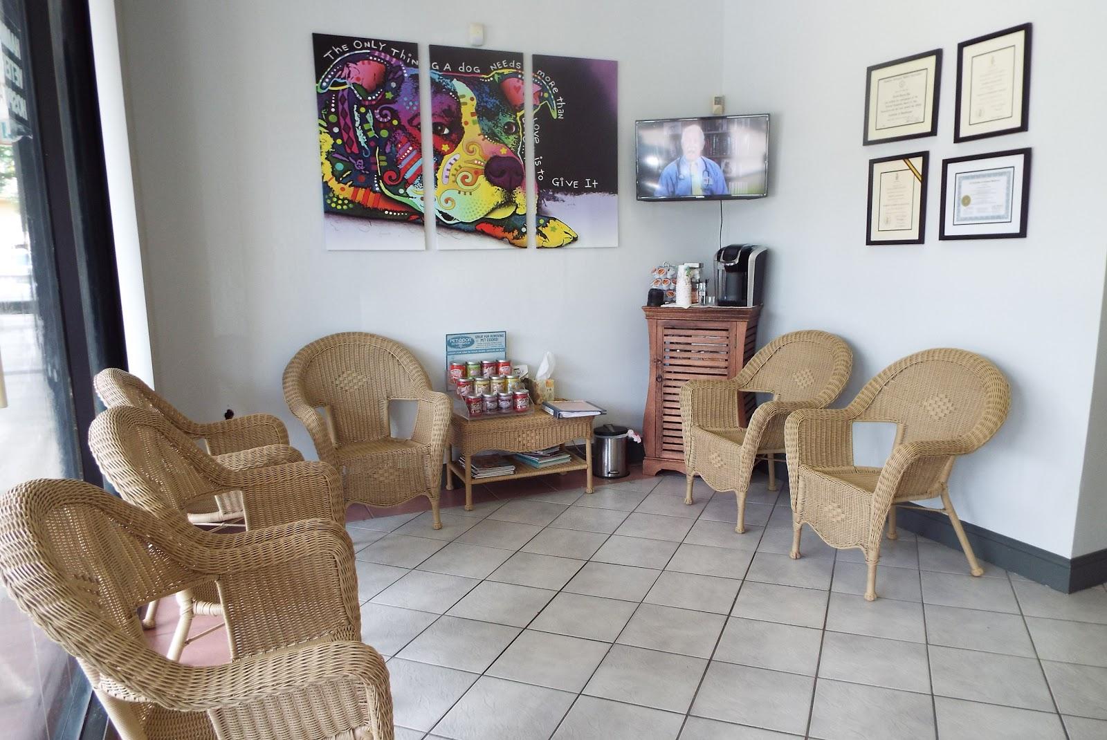 hammocks veterinary hospital hammocks veterinary hospital 10201 hammocks boulevard miami      rh   topvet
