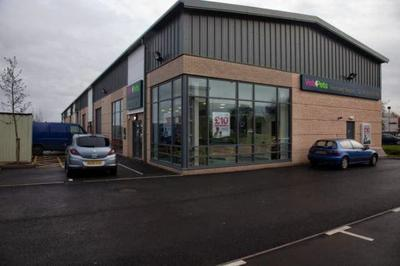 Kettering Vets4pets 8 Vista Park Kettering Reviews And Appointments Topvet