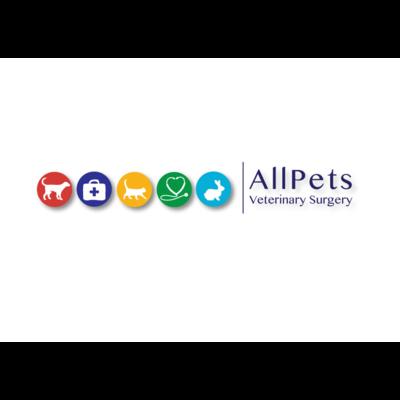 Allpets Veterinary Surgery Ffordd Pendyffryn Prestatyn Reviews And Appointments Topvet