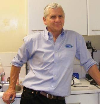Ashton Companion Care Inside Pets At Home Ashton Under Lyne Reviews And Appointments Topvet