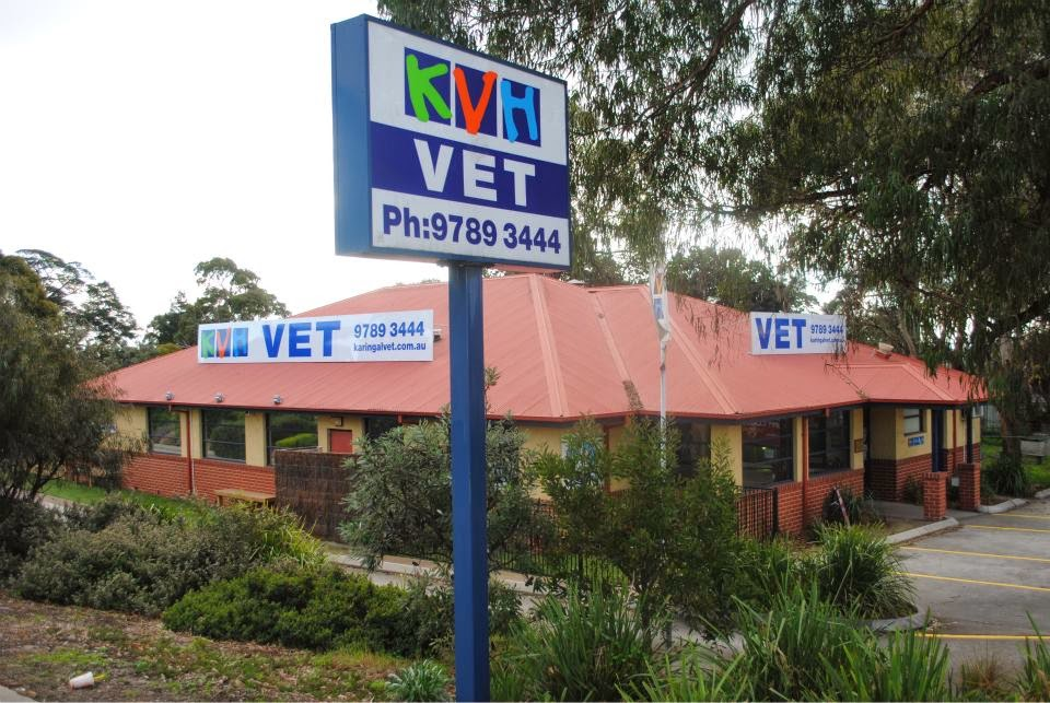Karingal veterinary hospital 328 cranbourne road frankston 03 9789 3444 solutioingenieria Images