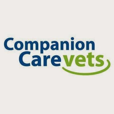 Companion Care Vets Tamworth Inside Pets At Home Tamworth Reviews And Appointments Topvet